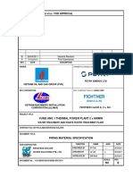 VA1-BSWS-00100-M-M3-SPC-0011 Rev B Piping Material%2