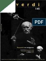 Boletin 145.pdf