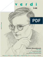 Boletin 144.pdf