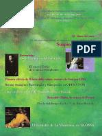 Boletin 86.pdf
