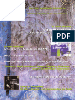 Boletin 81.pdf