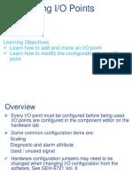 20-Configuring IO Points_DCS Rev4