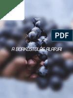 borkostolas_alapjai_borkollegium.pdf