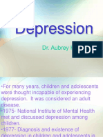 Depression,Bipolar Disorder,YouthSuicide (1).ppt