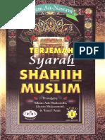 Shahih Muslim I.pdf