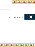 ancient israel.pdf