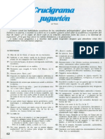 CACUMEN - 03 - Revista Ludica de Cavilaciones - Abril 1983--62-65-c,d