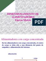 Dimensionamiento_Fuerza_Motriz__24290__