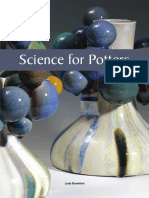 B167 Science for Potters Excerpt