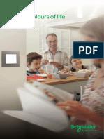 Vivace-Brochure-2013.pdf