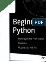 python1-19122017190107