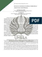 6536-8956-1-PB.pdf