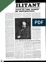 Feb011931 (Debat Dictadura Proletariat)