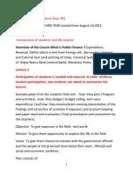 lectureonpublicfinanceabridgedversion-120903052350-phpapp02