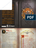 Fable Manual