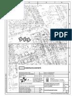 A01 Plan de Incadrare in Zona