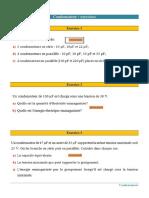 E_condensateur1.pdf
