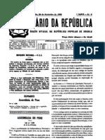 Angola.CodigoFamilia