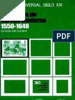 221804945-Richard-Van-Dulmen-Los-Inicios-de-La-Europa-Moderna-1550-1648.pdf