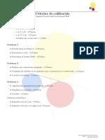 2016-II-Prueba-de-Seleccion-Nacional-Criterios.pdf