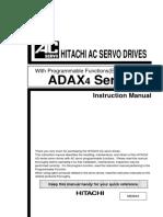 ADAX4