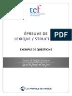 Feuillet-LS.pdf