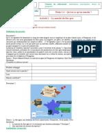 3-1-Activité 1- Le marché du foie gras.doc