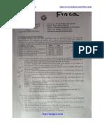 Examen de Fiscalité de l'entreprise - TAACHA[fsjes-tanger.com]_4.pdf