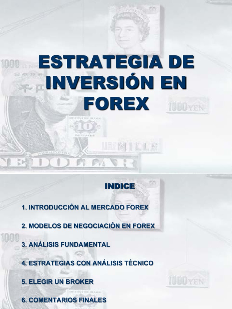 FREE Stock, Commodity & Forex Financial Markets Magazines and eBooks | Moneymunch