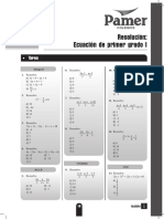Álgebra 2° - Tarea.pdf