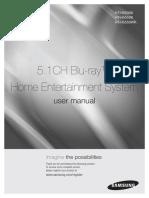 Blu-ray Home Theater Set HT-H5500K.pdf
