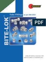 BITE-LOK Tube fittings.pdf