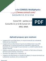 C10-2_C11_C12_C13-3_COMSOL Multiphysics
