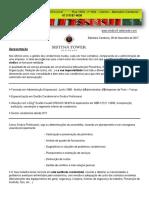 SISTINA TOWER.pdf