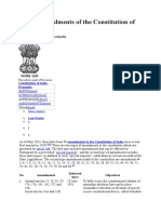 List of Amendments of the Constitution of India_1 (1)