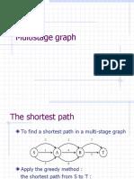 multi.pdf