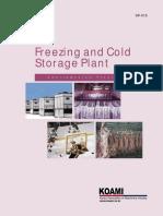 43411805 Cold Storage Layout