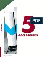 5_accessoires