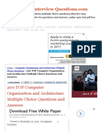 330336404-200-TOP-Computer-Organization-and-Architecture-Multiple-Choice-Questions-and-Answers-Computer-Organization-and-Architecture-Multiple-Choice-Questions.pdf