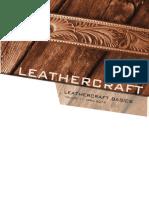 Leathercraft Newsletter
