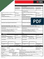 DBS Mortgage Application Form Jul 2014 (2) (1)