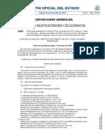 BOE-A-2017-14855.pdf