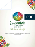 Plan_Nacional_Buen_Vivir_2013-2017.pdf