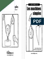 raz_lk07_simplemachines_fr.pdf
