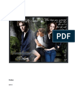 27099136 Bella and Edward s Serendipitous Healing