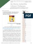 Blog Do João Maria Andarilho Utópico Professor Pedagogo._ CONSTRUTIVISMO