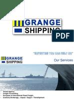 Grange_Shipping.ppsx