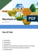 1-mycotoxinsossama-150907095728-lva1-app6892