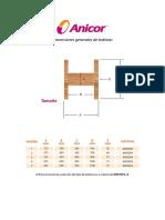 pdf_dimensiones_bobinas.pdf