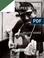 GitarRepertuvar-AkorKitabi.pdf